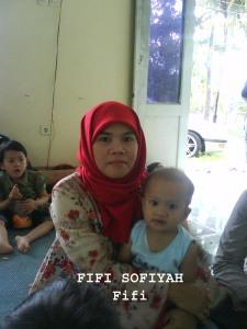 fifi-sofiyah1